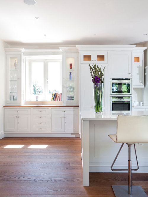 Arden Kitchen Design Dublin