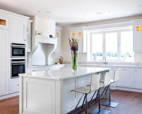 Arden Kitchen Design Dublin