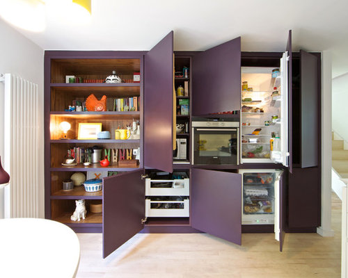 Contemporary Kitchen Ideas Inspiration
