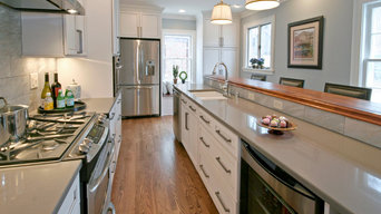 Ardmore Kitchen