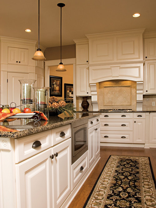 Aristokraft Cabinets Ideas, Pictures, Remodel and Decor