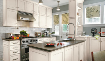 Best Kitchen And Bath Designers In Henderson NV