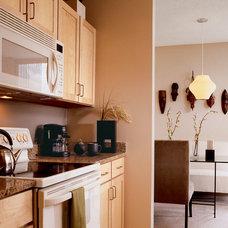 Kitchen by Kitchenland, Inc.