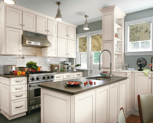 Aristokraft Cabinets Home Design Ideas Pictures Remodel And Decor