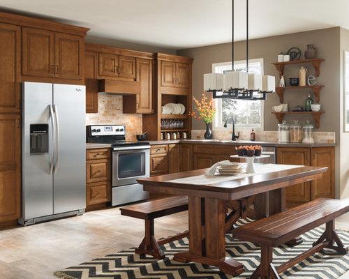 Piastrelle cucina rustica stunning piastrelle cucina classica