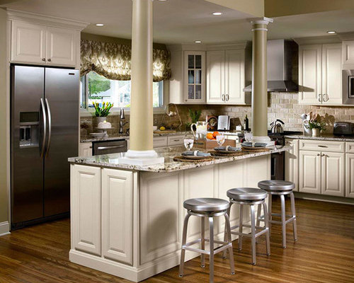 aristokraft kitchen cabinets reviews aristokraft cabinets 4177