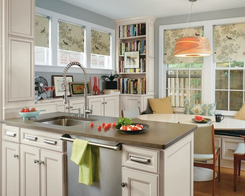 36 pittsburgh toasted almond paint kitchen design photos with beige