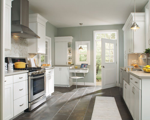 Sherwin Williams Argos Ideas, Pictures, Remodel and Decor