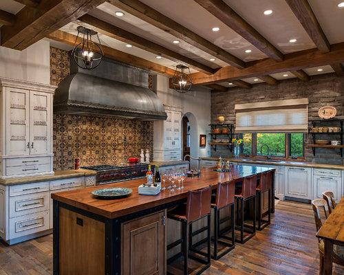 Southwestern Kitchen Cabinets southwestern kitchen cabinet styles. natural high. 100 kitchen