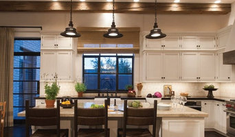 Kitchen Cabinets Quincy Ma best kitchen and bath designers in quincy, ma | houzz