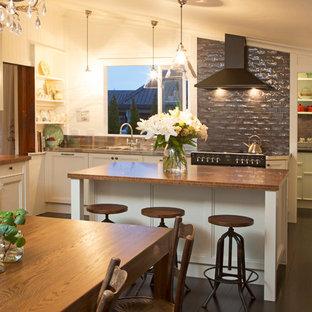 Arkles Bay Kitchen