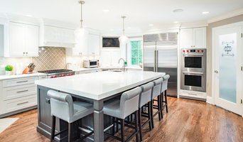 Best 25 Kitchen And Bathroom Remodelers In Chicago Il Metro Area
