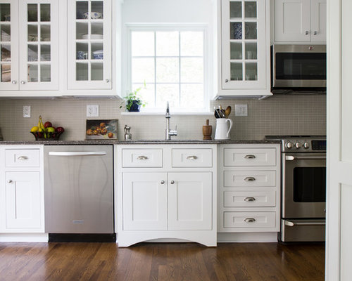 white inset kitchen cabinets shiloh inset cabinets ideas pictures remodel and decor 28608