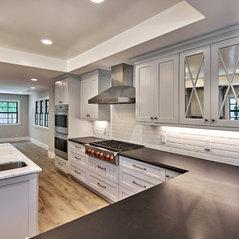 Kitchens Galore - Millbrae, CA, US