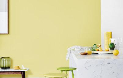 色の使い方の基本:バランスのよい配色の法則