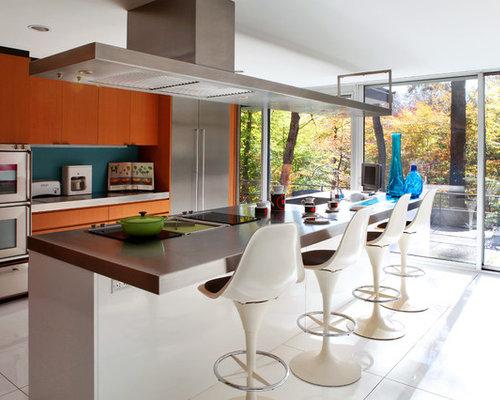 Kitchen Design Range Hood kitchen range hood | houzz