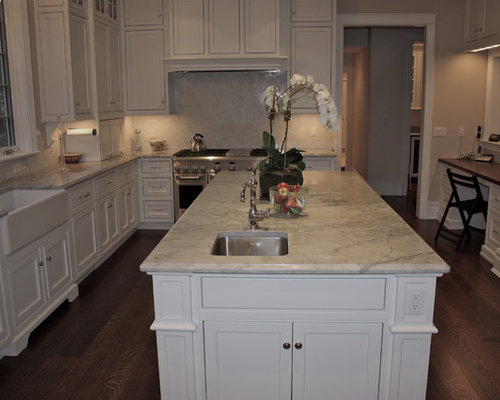 Armonk ny Kitchen design brookfield ct