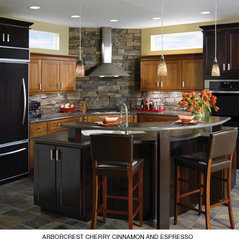 armstrong cabinets hr cabinets   reviews  u0026 photos   houzz  rh   houzz com