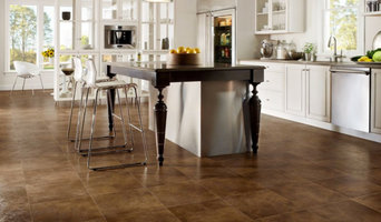Armstrong - Duality Vinyl Sheet Flooring