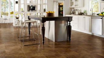 Armstrong-Duality Vinyl Sheet Flooring