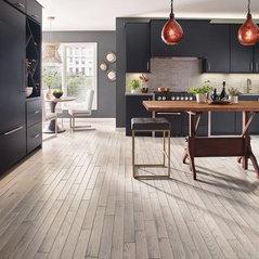 Worldwide Wholesale Floor Coverings Edison Nj Us 08837