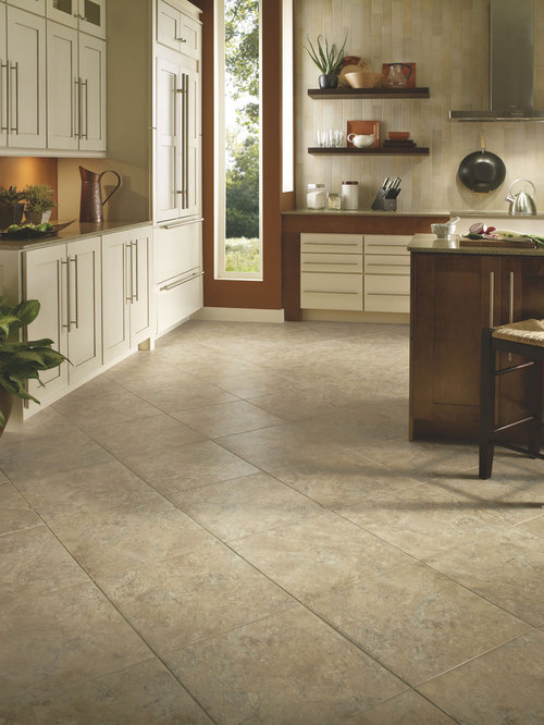 armstrong purstone luxury vinyl tile floor covering