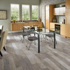 Wccv Flooring Design Center Stow Oh Us 44224