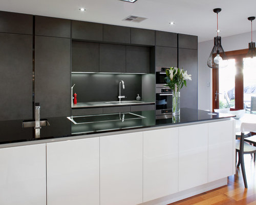 country kitchens images perth kitchens claremont 2934