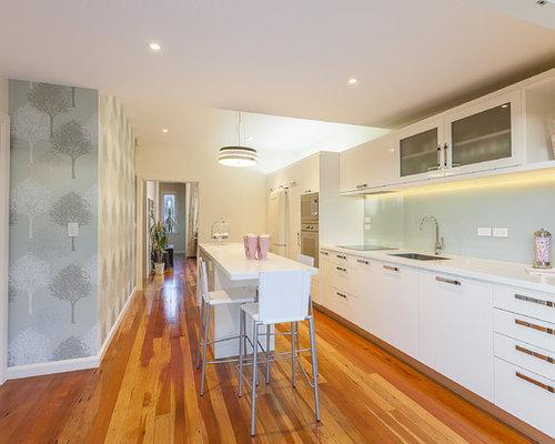 Art Deco Renovation Home Design Ideas Renovations Photos