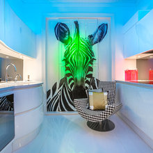 Décor: Gli Animali Top dell'Estate (e Come Usarli in Casa)