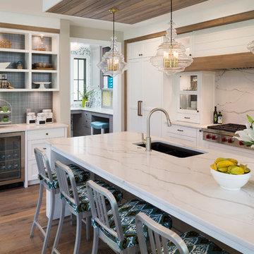 Artisan Home 2016 Wooddale Glen