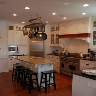 pictures of mosaic backsplash in kitchen decorative wood houzz 9128