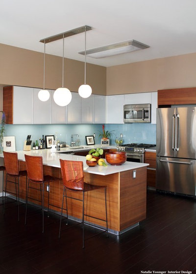 kitchen design remodel 8 questions to help you see through green hype 1331