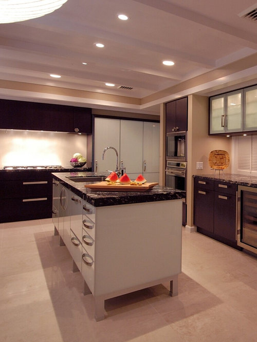 Hawaii Kitchen Design Ideas Remodel Pictures Houzz
