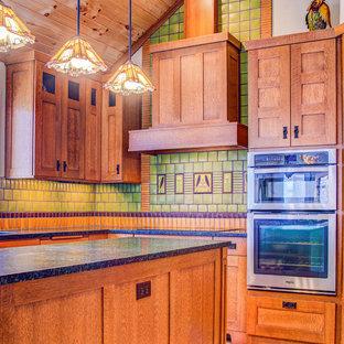 Songbird Kitchen - Pear