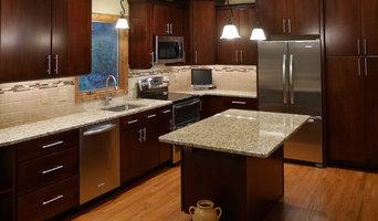 Asbury kitchen