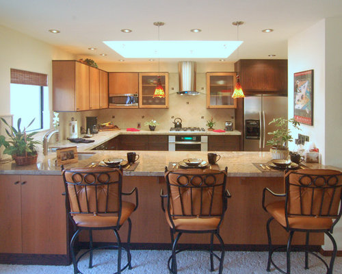 kitchen design san luis obispo san luis obispo kitchen design ideas renovations amp photos 487