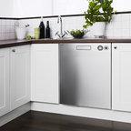 Kitchen Contemporary Kitchen Dc Metro By Kohlmark