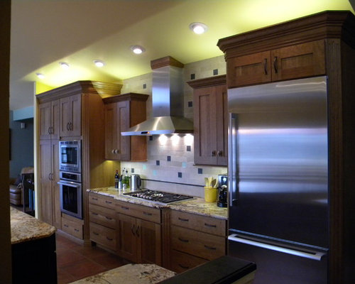 koch kitchen cabinets reviews koch cabinets design ideas amp remodel pictures houzz 6678