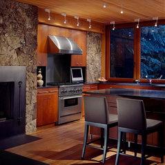 Modern Aspen CO Home