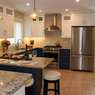 Aspen Gardens kitchen refresh