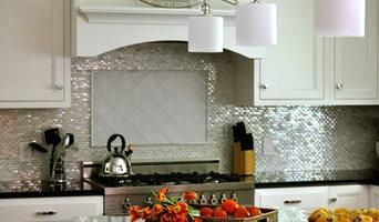 best kitchen and bath designers in grand rapids | houzz