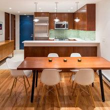 Aspen Condominium 2014