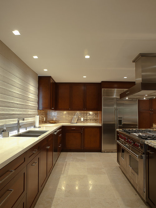 Rose Gold Home Design Ideas Pictures Remodel And Decor