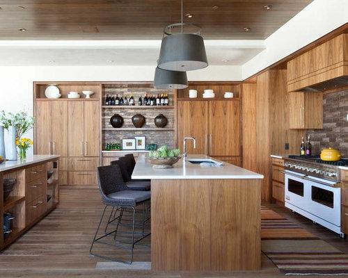 Best Contemporary Kitchen Design Ideas & Remodel Pictures ...