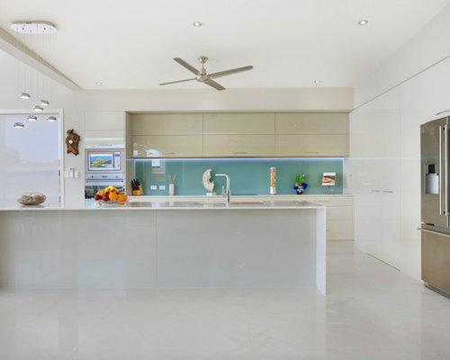 Cairns Kitchen Design Ideas Renovations Photos