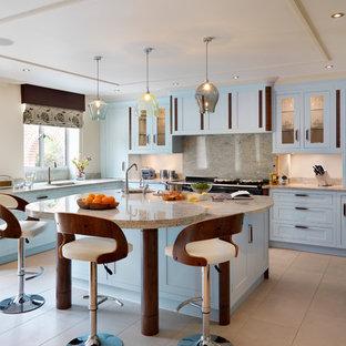 Aston | Art Deco Inspiration.