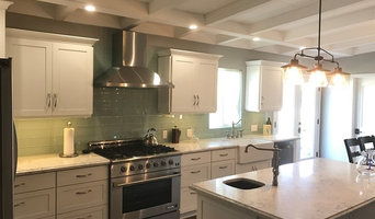Atascadero Kitchen & Bath Remodel
