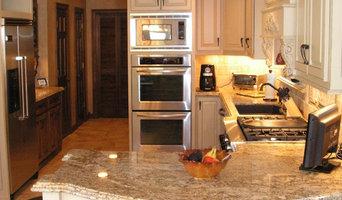 Atascocita Complete Kitchen Remodel