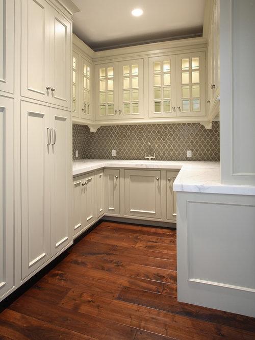 Timeless Backsplash Home Design Ideas Pictures Remodel